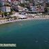 Δήμος Αμφιλοχίας: Γνωρίστε τις παραλίες μας! [video]