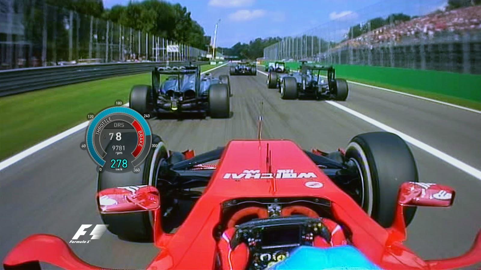 5e967f9408e On-board footage from Fernando Alonso in Monza