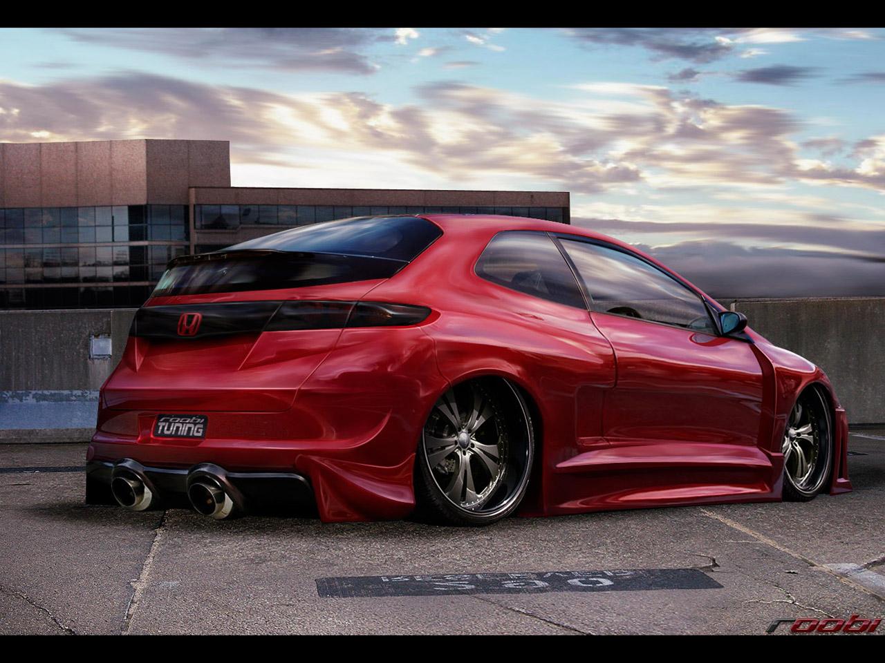 https://1.bp.blogspot.com/-F6GyTaN1q98/T9I-IwV0unI/AAAAAAAAA6k/9WrHOFq7TuM/s1600/Honda_Civic_by_roobi.jpg