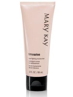Marykay timewise miracle moisturizer set anti penuaan awek muda