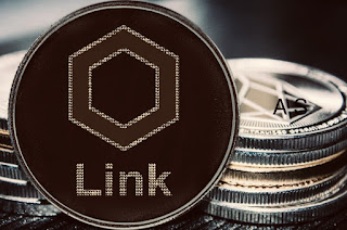 """سيرجي نزاروف.. تعرف علي مؤسس Chainlink """"تشين لينك"""" العملة الرقمية الأكثر نجاحا في عام 2020"""