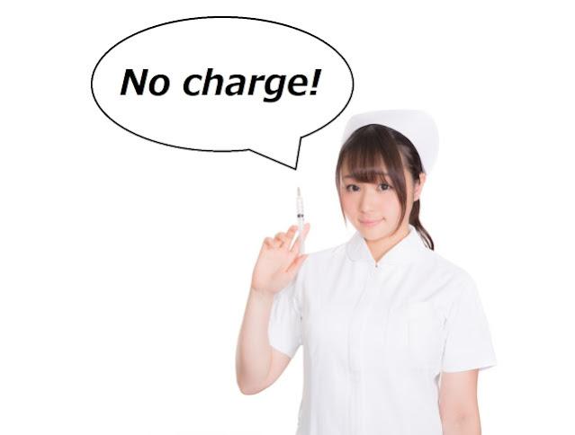Enaknya, Jepang bakal Siapkan Vaksin Virus Corona Gratis untuk Semua Rakyatnya