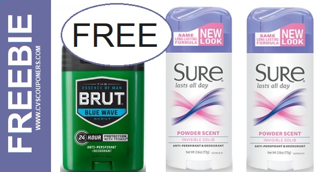 https://www.cvscouponers.com/2019/04/cvs-freebie-sure-or-brut-deodorant.html