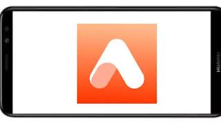 تحميل تطبيق [AirBrush [Premium مهكر 2021 من ميديا فاير للاندرويد