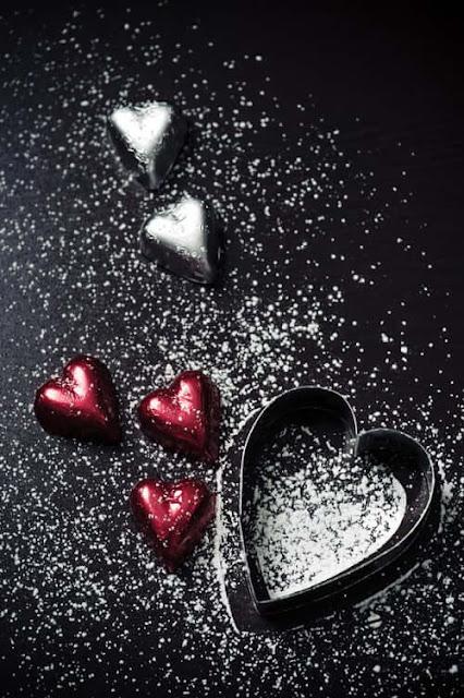 valentine images free download