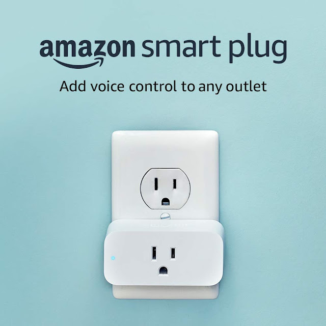 Amazon Best Sellers Electronics Products