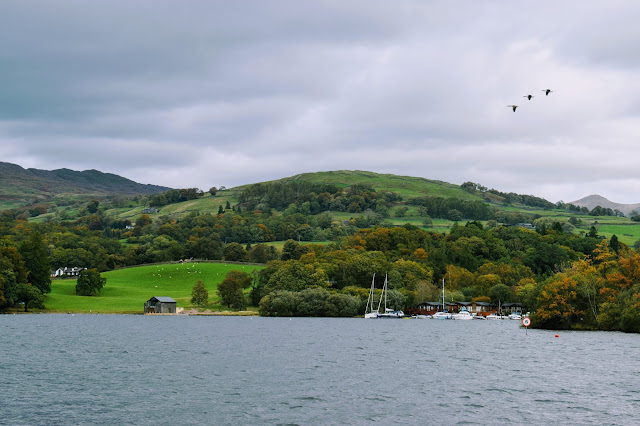 https://www.bootsandbutter.com/2018/10/lake-district-england-in-one-day-most.html