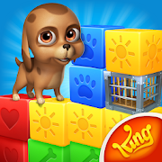 Download MOD APK Pet Rescue Saga Latest Version