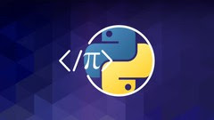 math-with-python