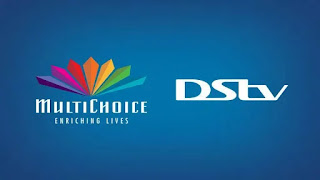 Dstv pay as you consume