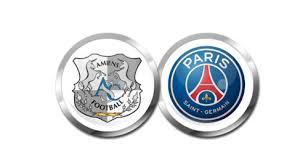 مشاهدة مباراة باريس سان جيرمان وأميان بث مباشر بتاريخ 15-02-2020 الدوري الفرنسي
