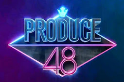Download Produce 48 Subtitle Indonesia