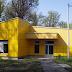 Centar za autizam u Tuzli skoro spreman za prijem štićenika