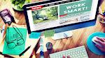 Programmi per lavoro a distanza e collaborazione online di gruppo