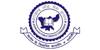 JPSC Civil Services Result 2020 – Mains Marks Released www.jpsc.gov.in,jpsc civil services interview result 2020,
