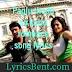 Paglu thoda sa karle romance song lyrics | পাগলু থুরাছা কারলে রুম্যন্স লিরিক্স | Mika Singh