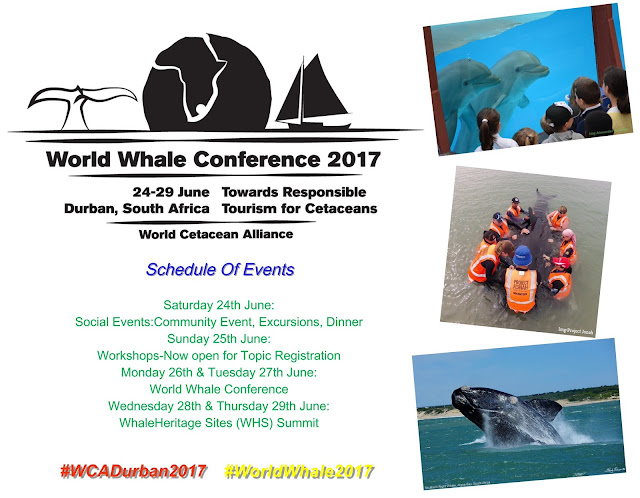 http://worldwhaleconference.org/register/