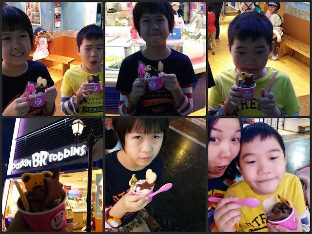 Kidzania Seoul Children's Job Experience Theme Park | www.meheartseoul.blogpsot.sg