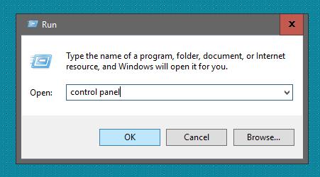 how-to-add-clocks-in-windows-10