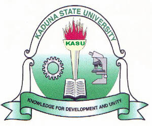 KASU Final Supplementary Admission List 2016/2017 Released