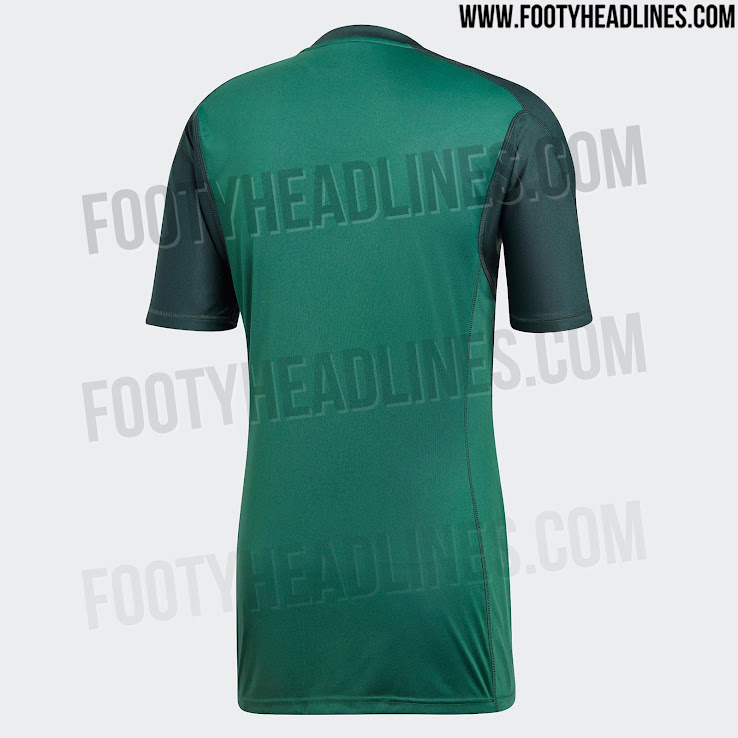 Kits by DarkHERO93 [Estudiantes LP, Godoy Cruz, Rosario Central] - Page 3 Juventus-18-19-goalkeeper-kit%2B%25286%2529