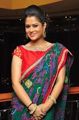 Shilpa Chakravarthy New sizzling photos-thumbnail-3