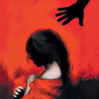 seven-years-girl-raped