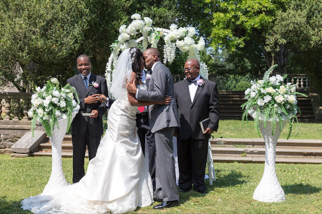 Wedding timeline-ceremony timeline-KMich Weddings and -Events-Philly.-PA