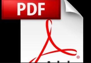 Cara Menghapus Tulisan di PDF mudah