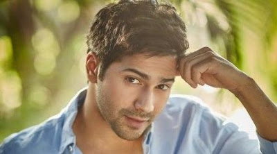 @instamag-varun-dhawan-reveals-sneak-peek-into-mauji-from-sui-dhaaga