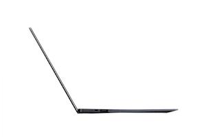Harga laptop Zyrex 232 Exreme, Laptop 14 Inci yang tipis