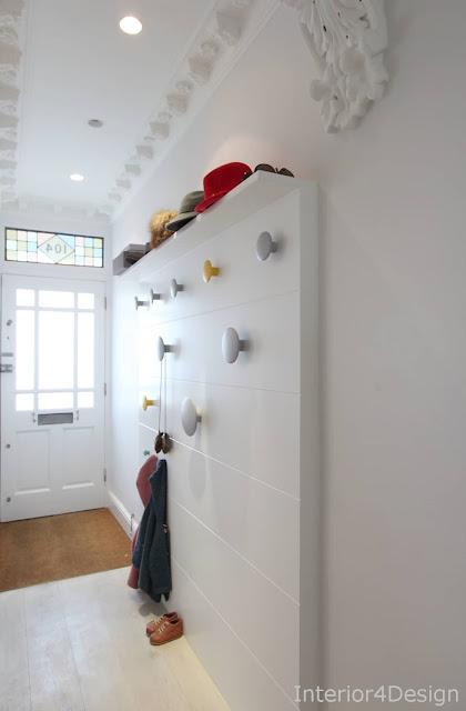 Creative Ideas For Home Decor