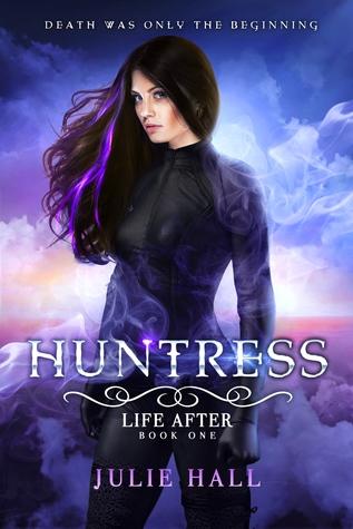 https://www.goodreads.com/book/show/35064610-huntress