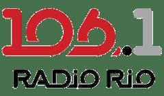 Radio Río 106.1 FM