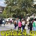 Ανακοίνωση Δήμου Αλμωπίας για διεξαγωγή rapid test στην Αριδαία την Τρίτη 09/03