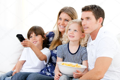 5 Cara Ayah Dapat Menikmati Waktu Berkualitas dengan Anak-Anak