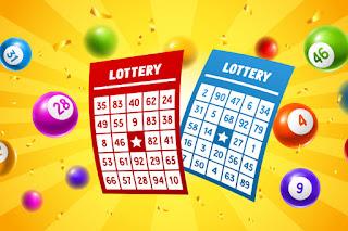 लाॅटरी पर हिंदी निबंध लाॅटरी वरदान या अभिशाप | Essay On Lottery In Hindi
