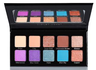 Violet Voss Essentials 2