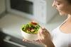 6 Cara Mencegah Risiko Diabetes Yang Mudah Dilakukan
