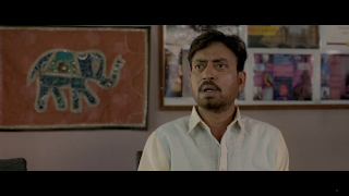 Angrezi Medium (2020) Hindi Full Movie Download 480p 720p HD || 7starhd