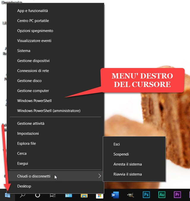 menù-destro-mouse-start-windows