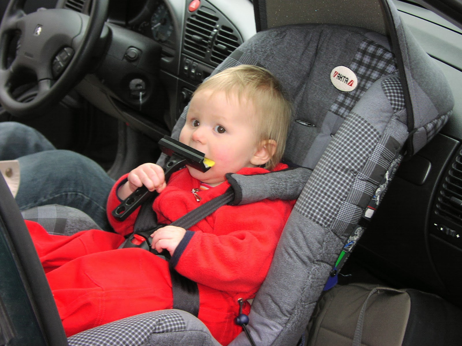 Car Seat Disposal >> Norfolk Dumpsters Child Car Seat Recycling