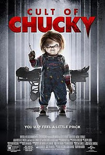 Download Cult of Chucky (2017) Subtitle Indonesia 360p, 480p, 720p, 1080p