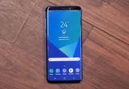 Cara Reset Pabrik Samsung Galaxy S9 dan S9 Plus,Ini Caranya 4