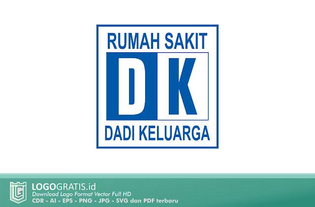 Logo RS Dadi Keluarga Puwokerto banyumas, Menerima pasien BPJS