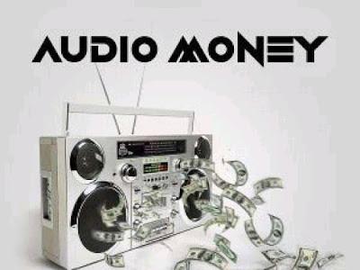 [Music]  Rudeboy _ Audio Money || naijamp3.com.ng