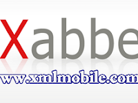 Paralel Center Jabber XML Troik Mobile