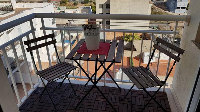 piso en venta calle nueve de octubre almazora terraza3