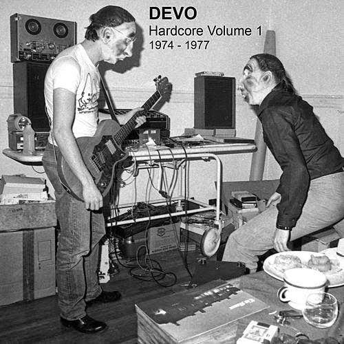 Hardcore Devo 75