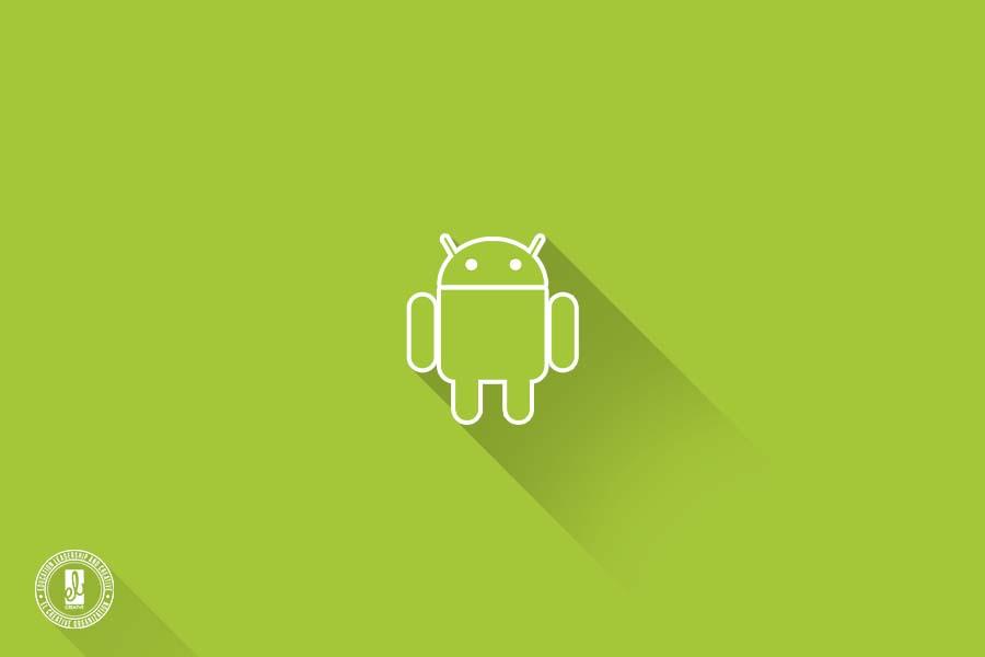 Cara Menghilangkan dan Mengganti Navigasi Bar di Android